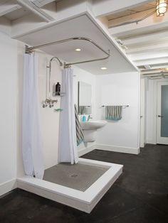 Lovely Cheap Small Bathrooms