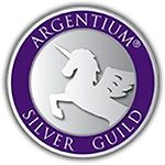 argentium_silver-icon