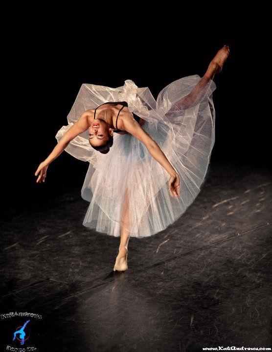 Contemporary Dance at KaliAndrews Dance Company. http://kaliandrews.com