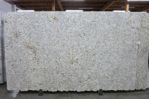 New Venetian Ice Leather Honed Block 012912 Granite Venetian Leather