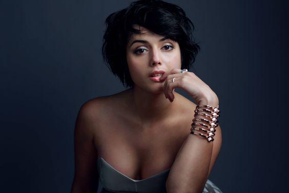 Amrita Acharia - Check eye cream reviews on social media: http://imgur.com/a/UUw3V
