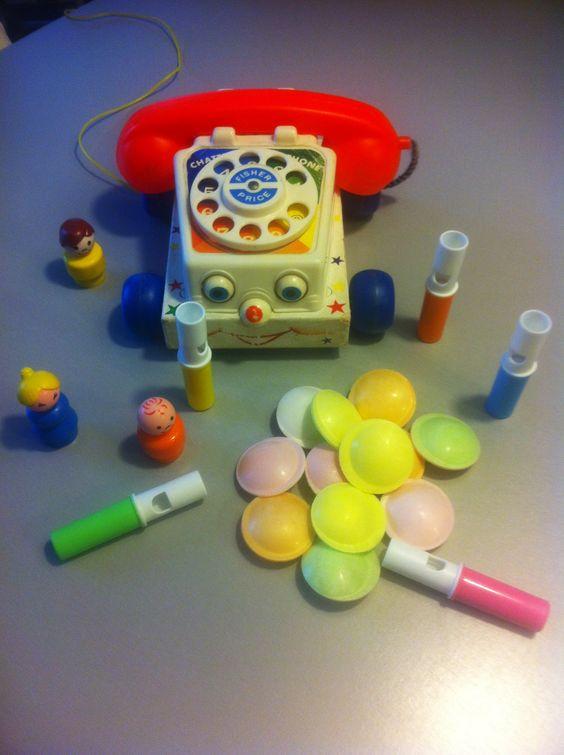 bonbons ann es 80 souvenir souvenir pinterest memes chang 39 e 3 and telephone. Black Bedroom Furniture Sets. Home Design Ideas