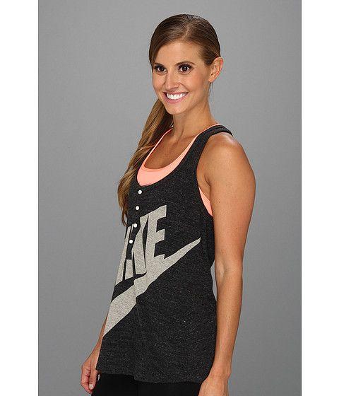 Nike Flex Experience Run 3 Black/Dark Grey/Light Magnet Grey/Metallic Silver - Zappos.com Free Shipping BOTH Ways | Fit Lifestyle | Pinterest | Nike Flex, ...