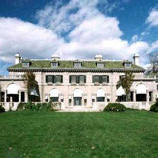 The best wedding venues in ct waterview in monroe ct top the best wedding venues in ct waterview in monroe ct top wedding venues in ct pinterest junglespirit Image collections
