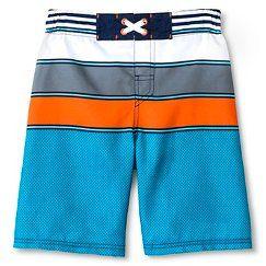Boys' Swim Trunk - Cherokee®