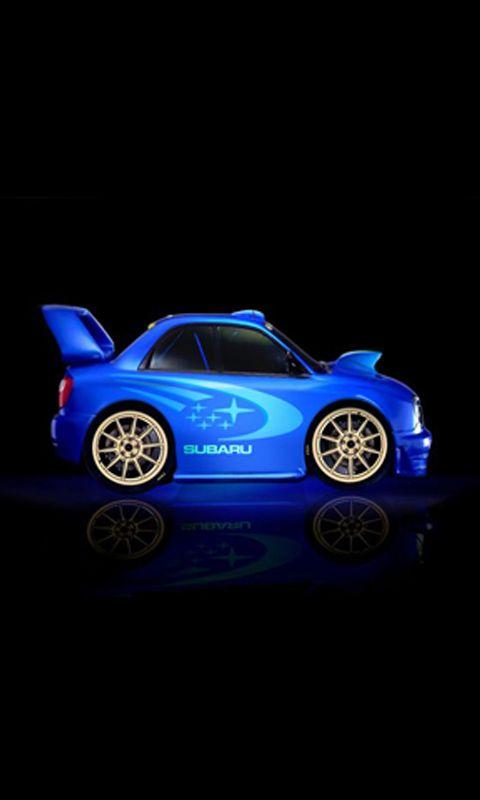 Free Funny Nokia X Wallpaper Part Subaru Wrx Subaru Wrx Sti Wrx