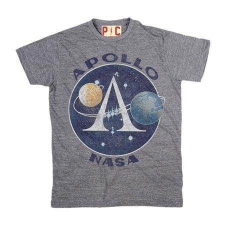 Vintage space, Apollo program and NASA on Pinterest