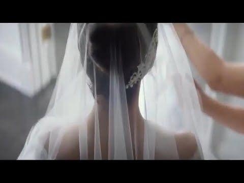 50 Sombras De Grey Youtube 50 Shades Freed Movie 50 Shades Freed Fifty Shades