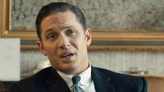 Watch Tom Hardy Times 2 In This Legend Scene And See Why The Krays Always Got Their Way Tom Hardy Tom Hardy Legend Tom Hardy Quotes