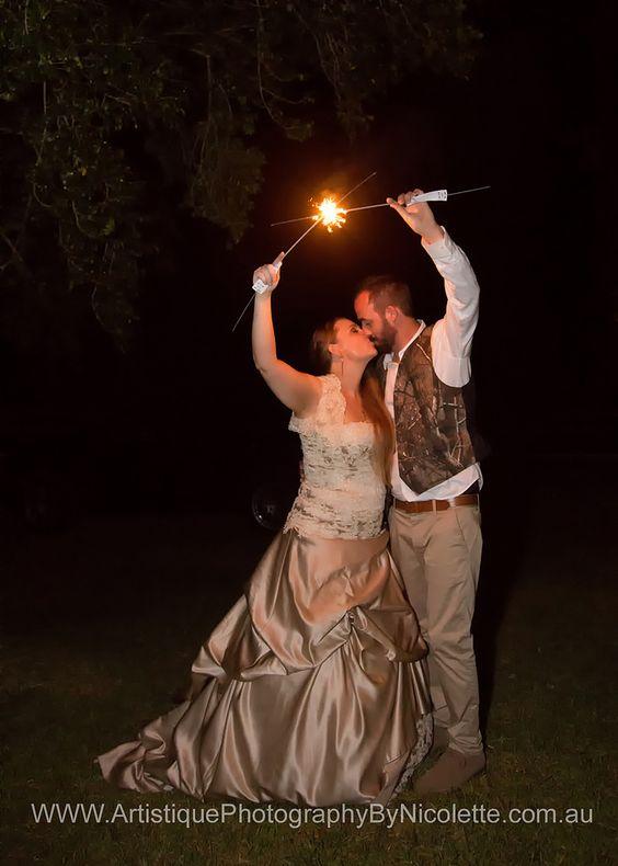 https://flic.kr/p/ET2wCG   Yarramalong Valley Wedding, NSW
