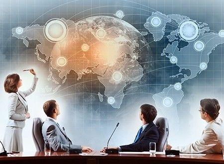 Perspectivas e Oportunidades conduzem a 32ª APAS 2016 – Feira e Congresso de Gestão Internacional | Infotau Vale
