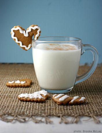 Food Ideas  Valentines Day San Valentín Comida ideas tarta cookies galletas red rojo love amor