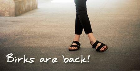 Birkenstocks are Back. #Birkenstock, #Outfit, #Sommertrend, #Birkenstocks, #Blogger, #Schuhe, #Latschen, #Sandalen, #Flipflops, #Style, #Mode