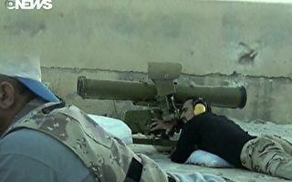Síria: como estão os desdobramentos da crise no país, após os acontecimentos no Egito