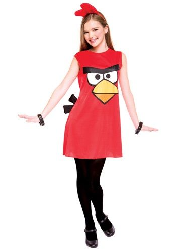 Pinterest \u2022 The world\u0027s catalog of ideas - halloween costumes 2016 ideas