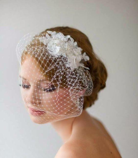 Emma Bolt, Tu Asesora de Imagen... Consejos para novias con pelo corto