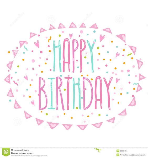 Birthday Sign Ups: Cartoon, Signs And Image Search On Pinterest