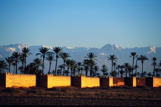 Envolez-vous à Marrakech avec PMU pour participer au tournoi de Poker ! #DigitalMarketing