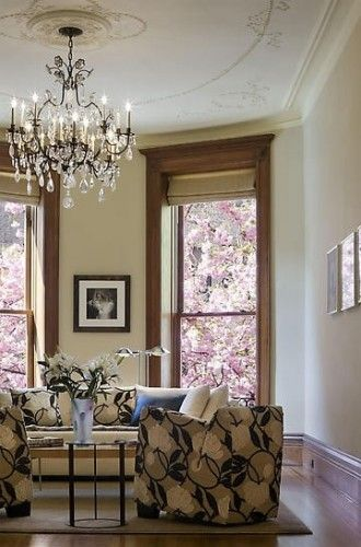 Beautiful Neutral Wall Colors And Colors On Pinterest
