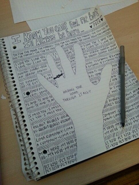 Cute Love Letter Ideas For Him Choice Image  Letter Examples Ideas