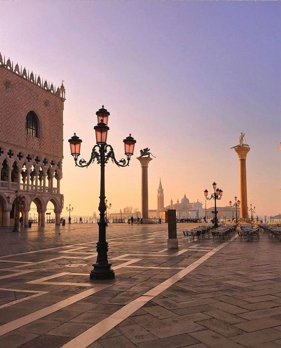 Venice. Italy. #ItalyVacation