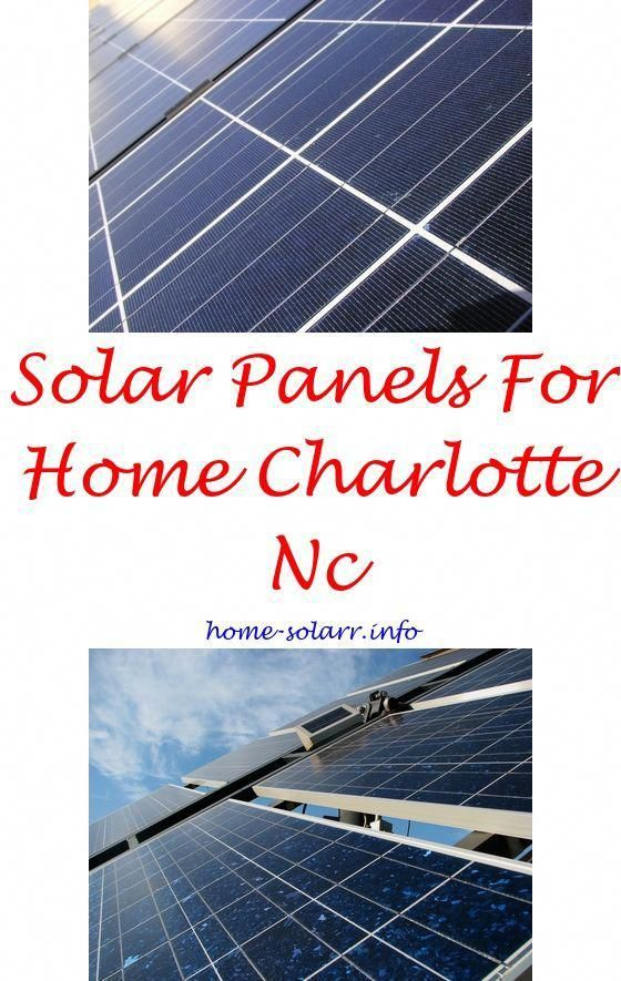 Home Solar Power Money Solar Power System Cost Solar Heater Winter Pop Cans Home Solar System 1960858539 Solar Cost Solar Power House Solar Panels For Home