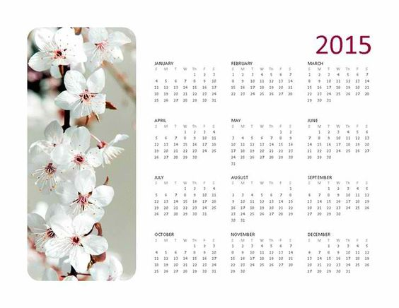 Our Website Gives You A Variety Of Samples For Julian Calendar
