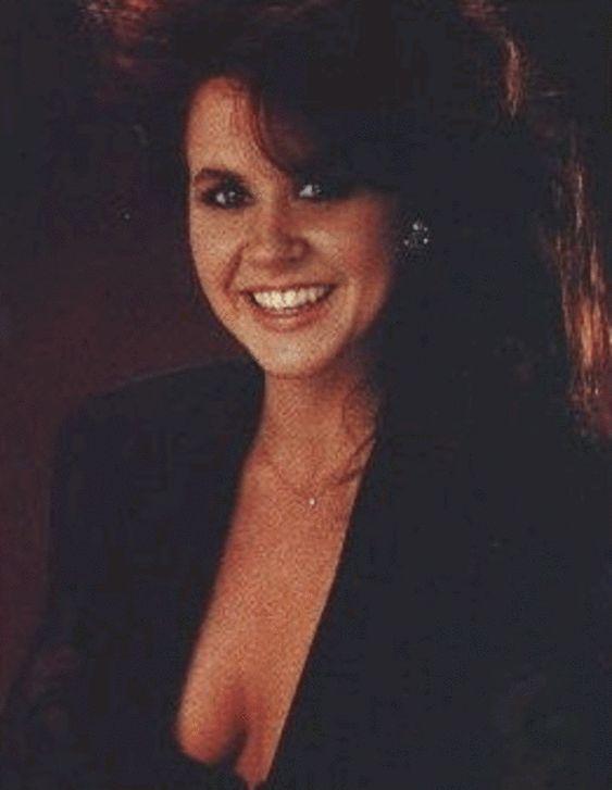 Katrina kaif bf photo nude
