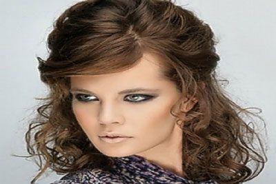 2012 Hairstyles for Medium Hair