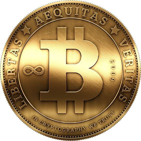che è bitcoin bitcoin in lei