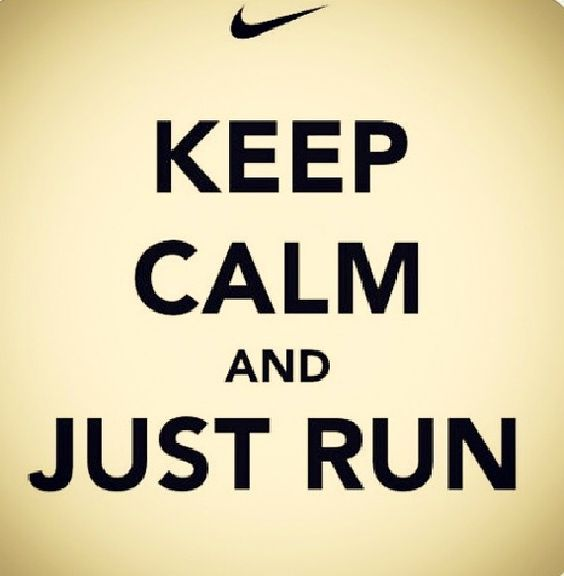 Corre, explora caminos, sé más rápido.