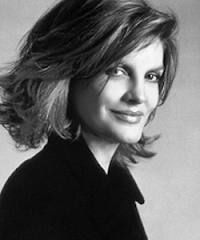 Pleasing Rene Russo Great Hair And Eye Candy On Pinterest Short Hairstyles For Black Women Fulllsitofus