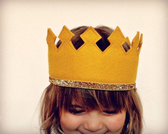 Coroa.