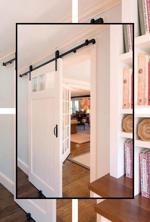 White Barn Doors For Sale Interior Dutch Door Barn Doors For Inside Your House Wood Doors Interior Exterior Barn Door Hardware Inside Barn Doors
