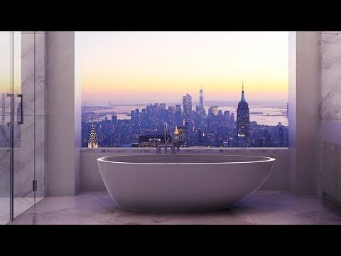 Room With A View 432 Park Avenue The B1m Park Avenue Apartment New York Penthouse 432 Park Avenue
