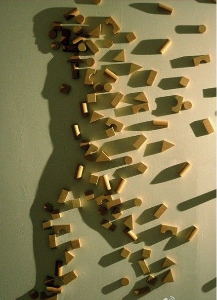 Art of Shadow, cool!