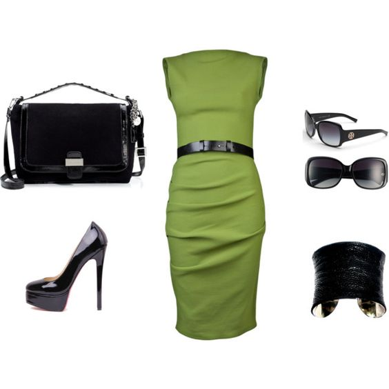 """""""networking"""" by bldecker on Polyvore"""
