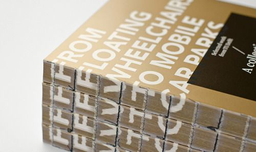TEAiM - betype: TU Delft — FFWTC by Taken By Storm/...