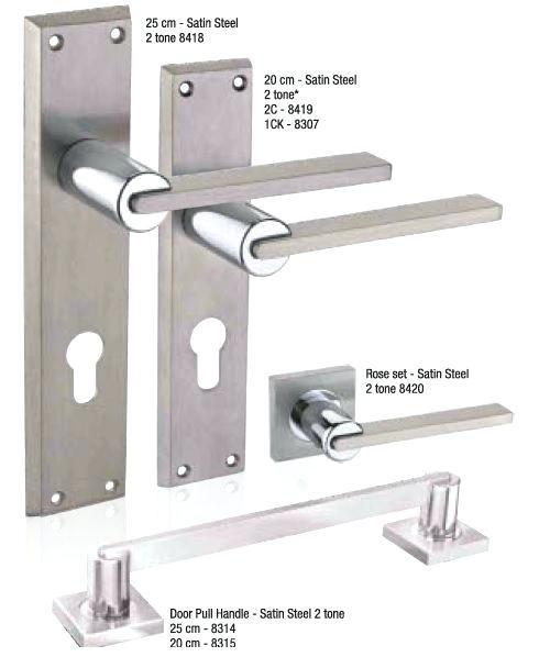 India Pakistan Front Door Lock Designs Main Price In Dubai Upvc Locks Types Main Door Locks Models How To Front Door Locks Kitchen Remodel Design Door Locks