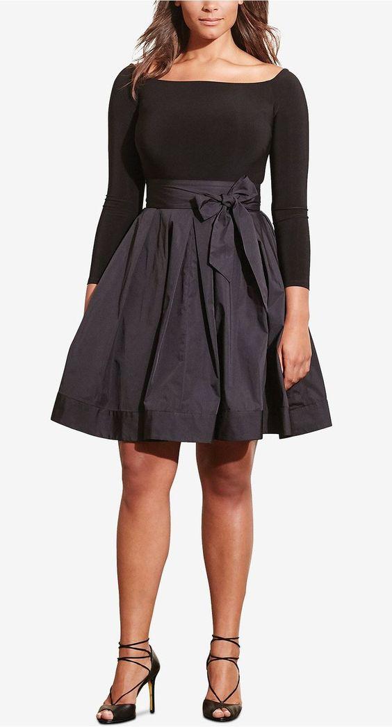 Fashionable Designer High Heels