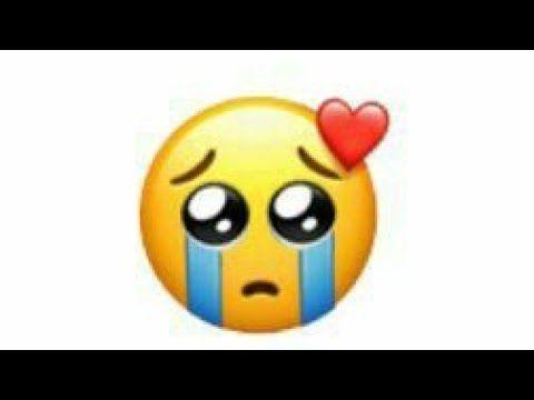 رسم ايموجي يبكي بخطوات بسيطه كيوت للمبتدئين والأطفال رسم ايموجي 1 Crying Emoji Drawing Cute Youtube Crying Emoji Emoji Drawing Easy Drawings