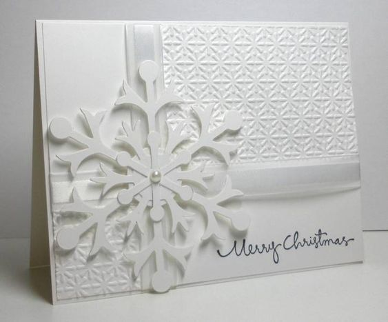 Merry Christmas by die cut diva - Cards and Paper Crafts at Splitcoaststampers