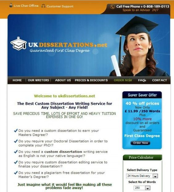 groundwork papers authoring care customised evaluation paper - first class degree