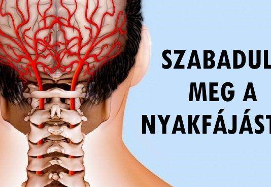 pszichológia ízületi fájdalom