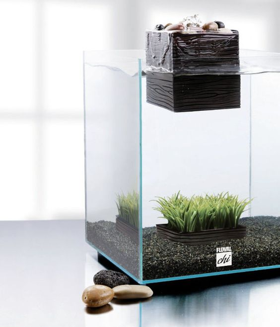 nice feng shui fountain on small aquarium small fish tank pinterest nice feng shui and. Black Bedroom Furniture Sets. Home Design Ideas