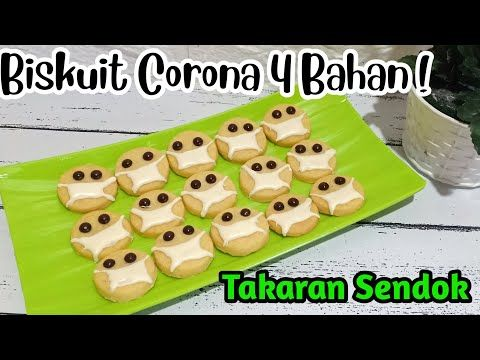 Pin Di Cookies Eggless