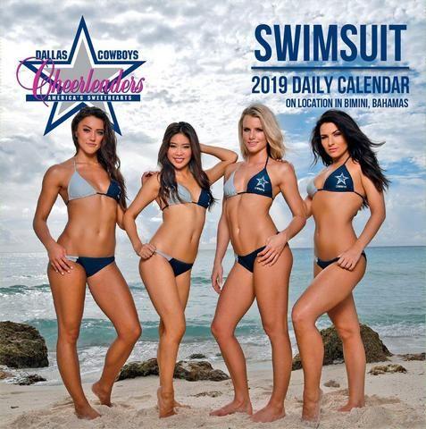 Dcc Calendar 2021 Pin on 2021 Sexy Calendars