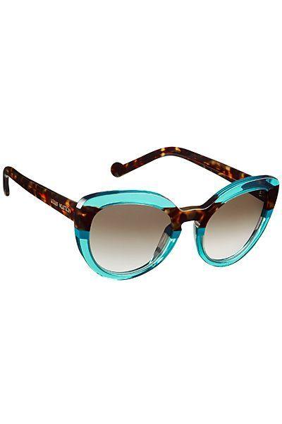 Louis Vuitton Women S Accessories 2015 Spring Summer Mode Brillen Brille Stil Damen Accessoires