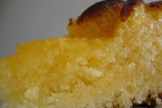 Receita Bolo de coco e leite condensado por menigu - Categoria da receita Bolos e Biscoitos