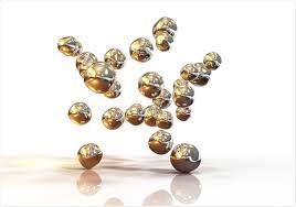 Silver Nano/microparticles - Búsqueda de Google